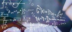 igcse数学和附加数学难度差异有多大?
