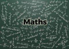 ib数学SL和HL有哪些差异,如何选择?