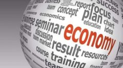 IB经济学难不难,都包含哪些内容?
