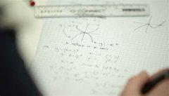 alevel数学难吗?A率如何