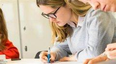 ib课程比高考难吗,和国内考试比有何特点?