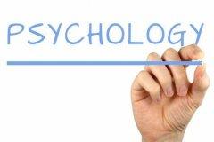 关于GCSE心理学课程的一些学习指导分享