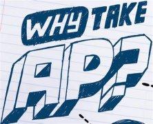 ap是什么课程?难度如何?有何作用