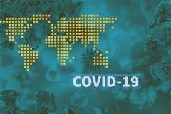疫情之下出国留学,对于防控有哪些新要求?