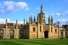 英国大学本科申请对ap的要求怎样?