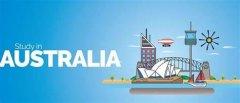 各个阶段澳洲留学分析,你适合哪个阶段?
