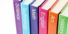 a-level的考试科目哪些学习难度更大?