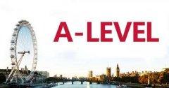 和高考相比,alevel课程有什么优势?