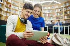 英国各大名校对于GCSE成绩要求是怎样的?