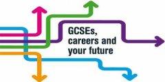 gcse课程科目该怎么选择?