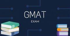 冲刺商科名校:GMAT高分学习方法分享