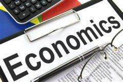 GCSE和Alevel经济学差异有多大?