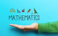 alevel数学学什么,难度如何?