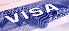 疫情之下,内地学生赴美签证量大幅下滑!