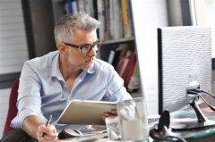 为什么要学习GCSE商科课程,有什么用?
