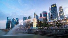 入境新加坡需三天内核酸检测,中国等国豁免