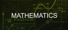 如何备考Alevel数学考试才能顺利拿A?