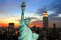 明年年美国留学局势分析,这些政策你要了解!