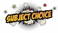 不同专业AP课程选课建议分享