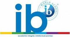 英美部分名校是如何看待学生IB成绩的?