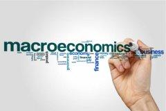 AP宏观经济学考试答题中应该注意什么?