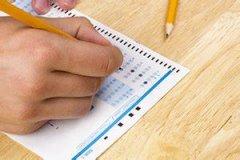 ISEE考试内容解析,包括题型?