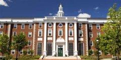 美国哈佛大学Alevel成绩要求是怎样的?