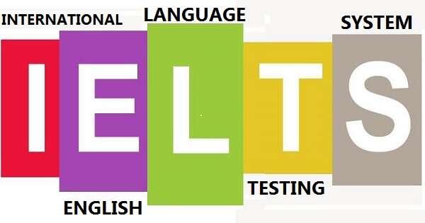 IELTS (2).jpg