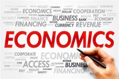 AP经济培训